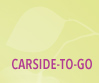 Carside-To-Go